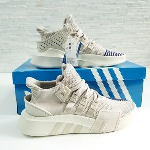 New ADIDAS EQT Basketball ADV Sneakers